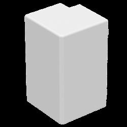 Pack de 4 angles extérieurs